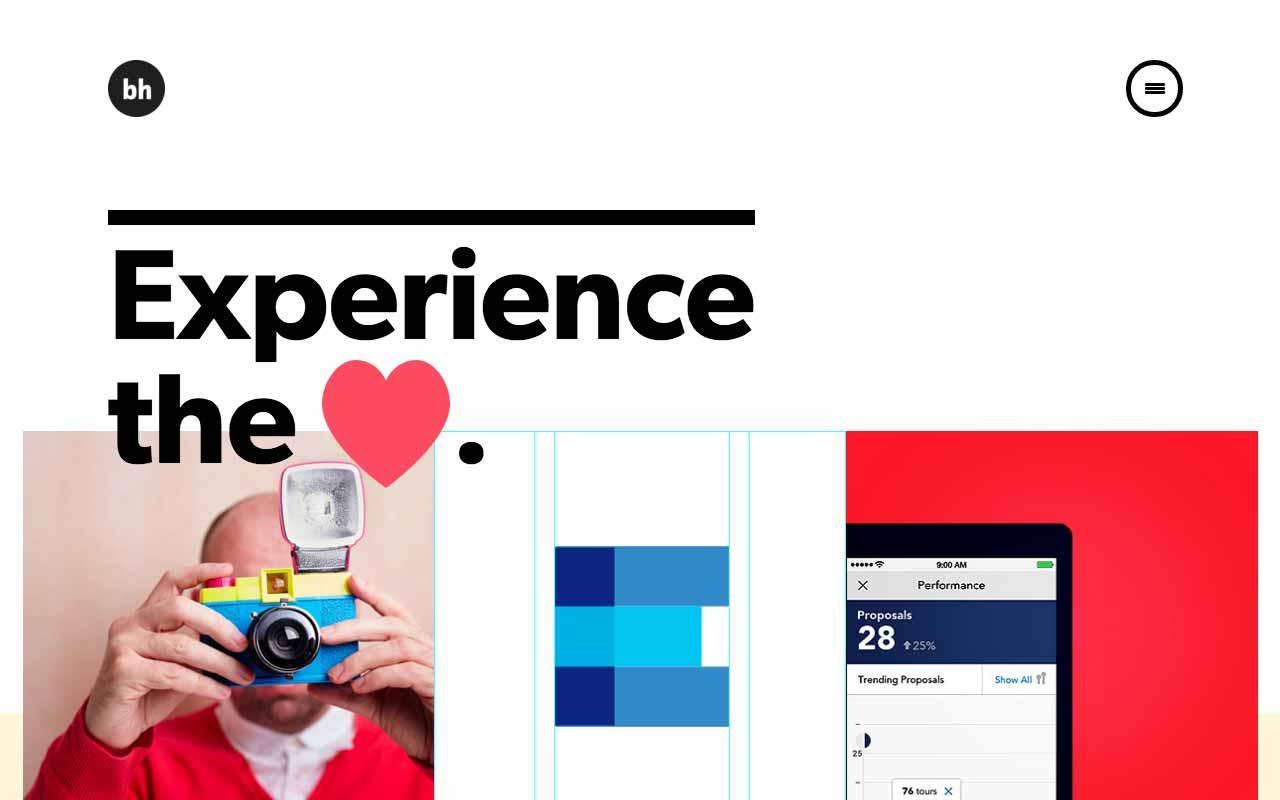 Resultado de imagen para http://brianhoffdesign.com/